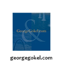 george gokel website