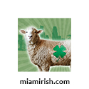 Miamirish